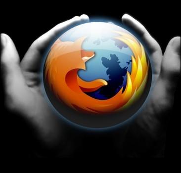 """Mozilla случайно сдала """"явки и пароли"""" пользователей"""