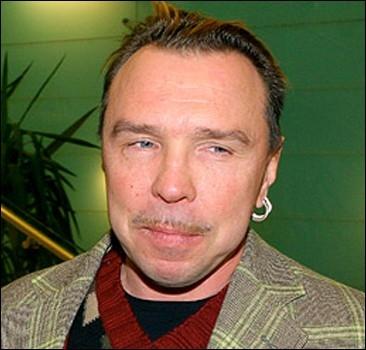 Гарик Сукачев: Я себя ни к кому не причисляю, я сам по себе
