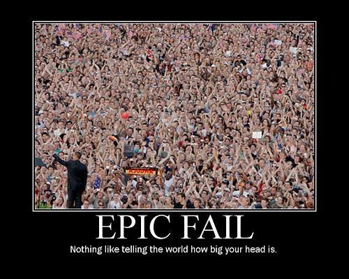 Epic Fail (34 фото)