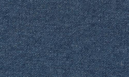 25 высококачественных текстур джинсовых тканей