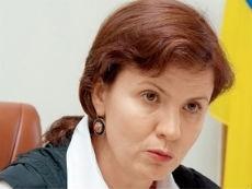 Соратница Ющенко займет должность в администрации Януковича