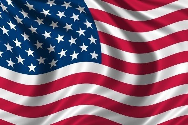 Некоторые запреты в США