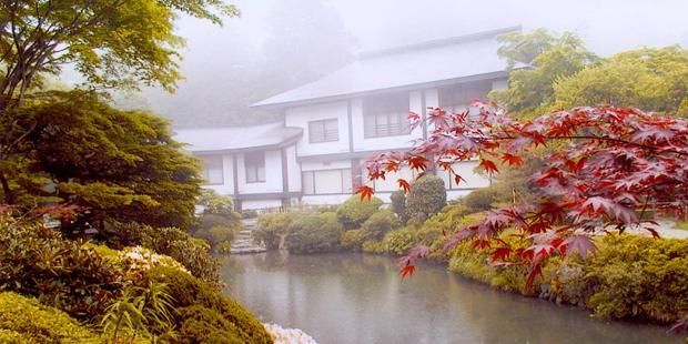 10 фактов про Японию