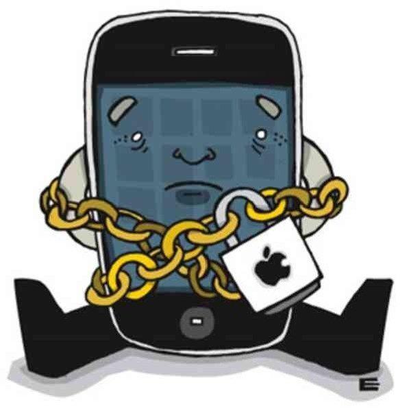 Скрытые возможности Вашего телефона о которых Вы даже не догадывались.