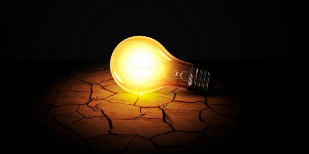В городе Ливермор есть лампочка, которая горит уже 110 лет