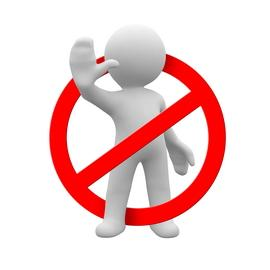 30 привычек, от которых необходимо отказаться