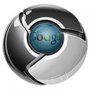 Google Chrome v16.0.912.75