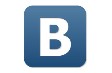 ВКонтакте готова поделиться 3% акций