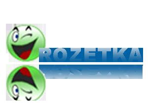Податкова зупинила роботу Rozetka.ua