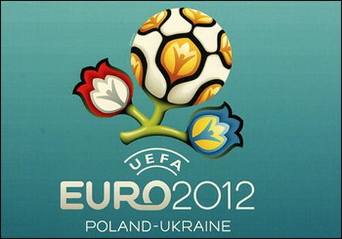 Все участники 1/4 финала Евро-2012