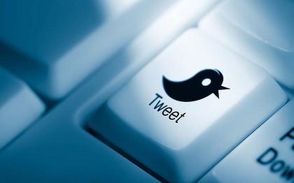 """Хакерка Cosmo """"вбила"""" Twitter заради розваги"""