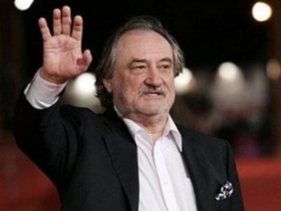Помер видатний актор Богдан Ступка