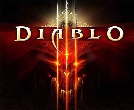 """На гравців Diablo III """"напав"""" нещадний вірус-викрадач паролів"""