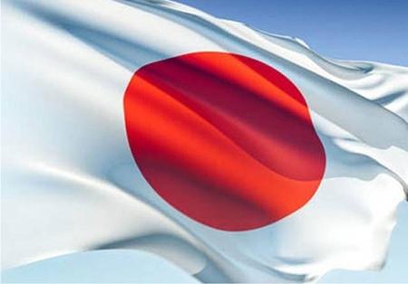 За скачивание пиратских файлов в Японии теперь можно получить два года тюрьмы