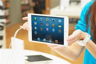 LG сократила поставки дисплеев для iPad на 90%