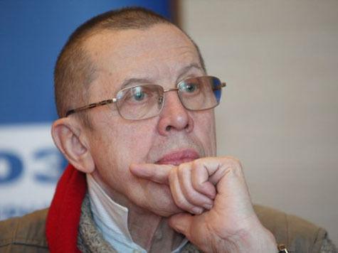 На 72 году жизни умер знаменитый актер Валерий Золотухин