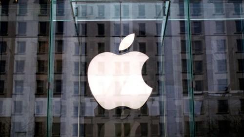 Apple уклонилась от налогов на миллиарды долларов, не нарушив ни одного закона