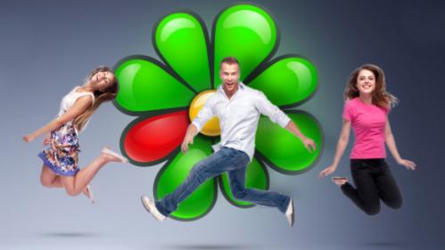 ICQ планируют сделать сервисом знакомств и монетизировать