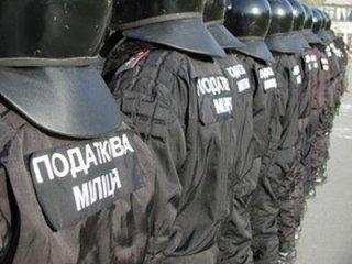 """Миндоходов отрицает, что изъятые сервера принадлежат """"ВКонтакте"""""""