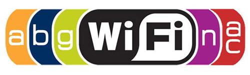 Организация Wireless Ukraine подтвердила готовность Wi-Fi 802.11ac для внедрения в Украине