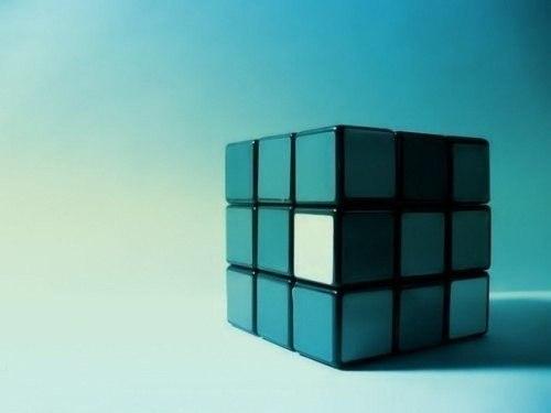 12 хитростей, которые помогут повысить скорость работы мозга и настроиться на решение задач