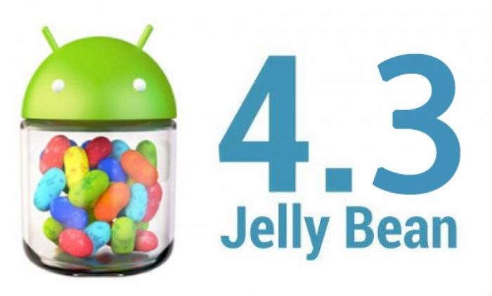 TRIM в Android 4.3 дает Nexus 7 новое дыхание