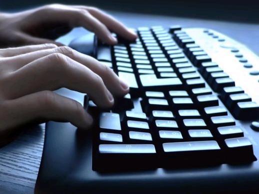 Хакер, который обнаружил уязвимости в кардиостимуляторах, скончался накануне выступления