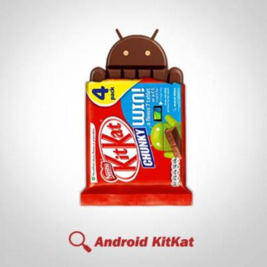 specifications of the kitkat operating system Google has announced the release of google nexus 5 which is the first mobile phone to be powered by the amazing android operating system kitkat the lg nexus 5 or.