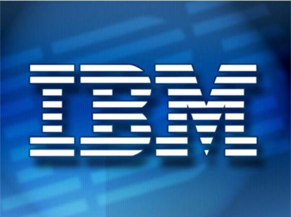 15 интересных фактов из истории компании IBM