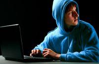 Подросток взломал шифр британской разведки