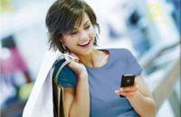 Российские ТЦ наблюдают за покупателями через поддельные точки Wi-Fi