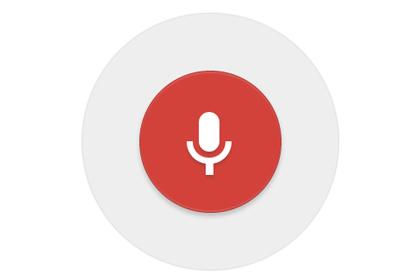 У браузера Chrome отыскали способность к тайному подслушиванию