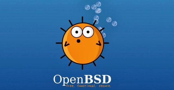 Bitcoin-миллионер спас OpenBSD от закрытия, оплатив счёт за коммунальные услуги