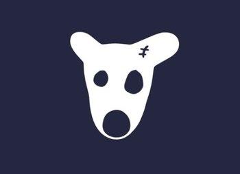 Дуров ушел. Останется ли ВКонтакте?