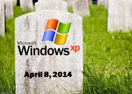 Поддержка Windows XP SP3 и Office 2003