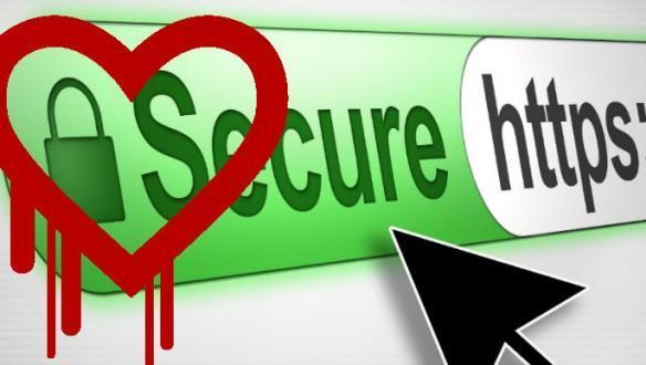 Обнаружена глобальная уязвимость: 7 сайтов, на которых нужно срочно поменять пароли