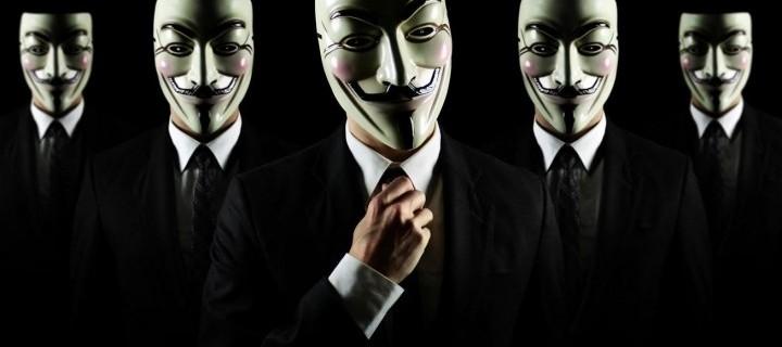 В Беларуси запретили Tor, все работы по блокировке — за счёт провайдеров