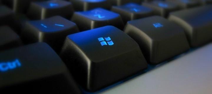 Microsoft официально выложили Windows в интернет