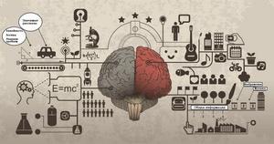 Почему нужно развивать память и почему ее слабость — наше проклятие?