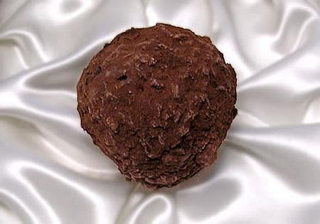 Самая дорогая вода Самый дорогой шоколад