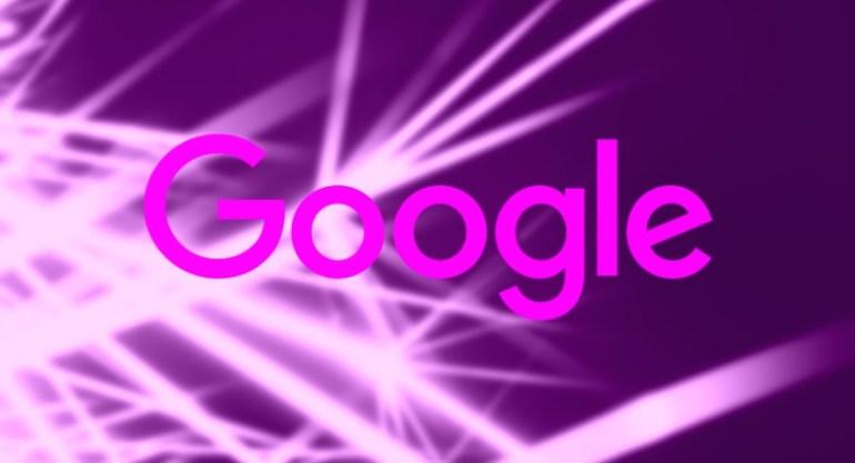 Google Fuchsia – ����� ������������� ������������ �������, ���������� �� �� Linux