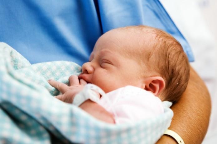 Что означает час рождения вашего ребенка