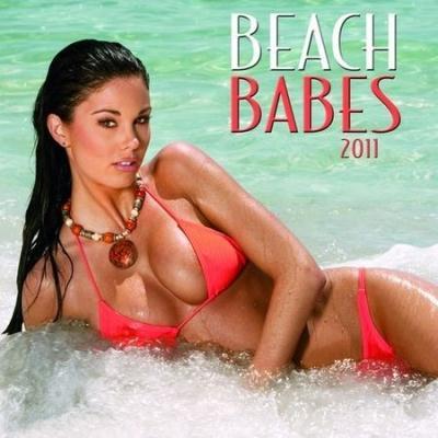 VA - Beach Babes 2011