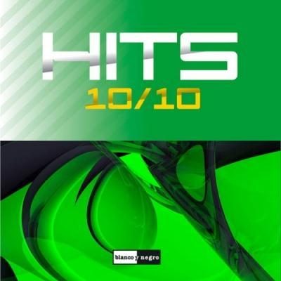 VA - Blanco Y Negro Hits 10/10 (2010)