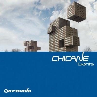 Chicane - Giants (2010)