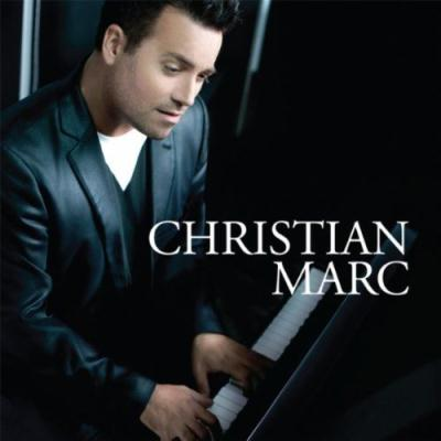Christian Marc - Christian Marc (2010)