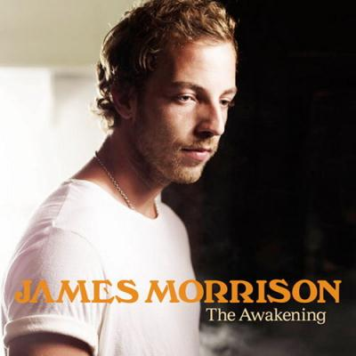 James Morrison - The Awakening (2011)