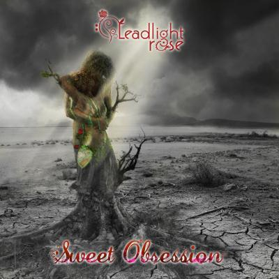 Leadlight Rose - Sweet Obsession (2012)