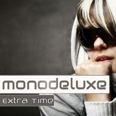 Monodeluxe - Extra Time (2011)