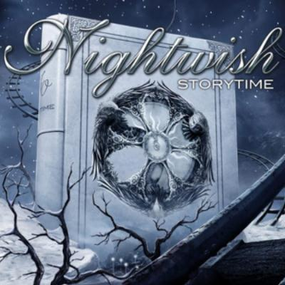 Nightwish - Storytime [Single] (2011)